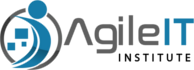 AgileIT Coach Institute