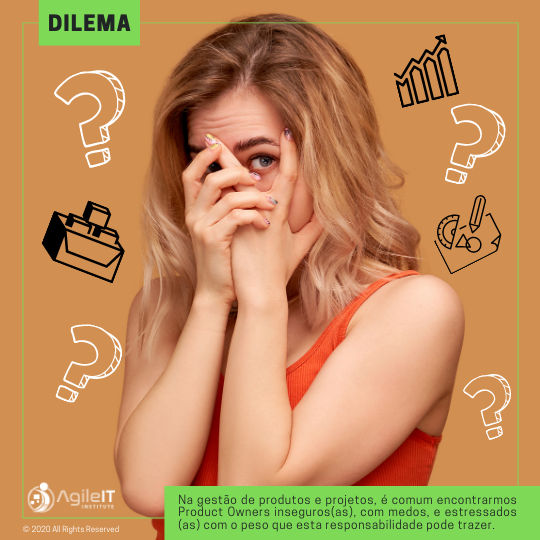 dilema-product-owner