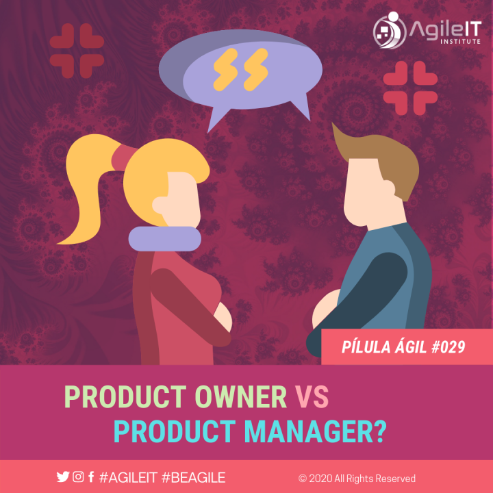 product-owner-vs-product-manager