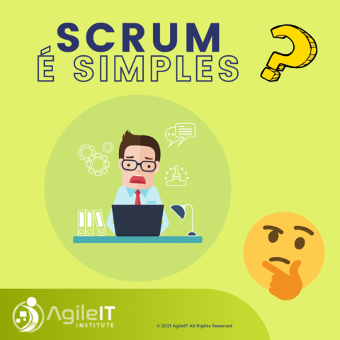 scrum-e-simple-instagram-covers